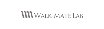 WALK-MATE LAB株式会社